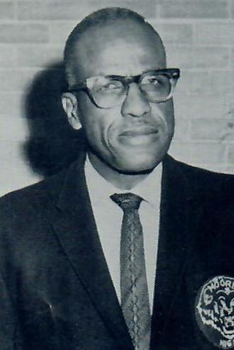 Wilson 1967